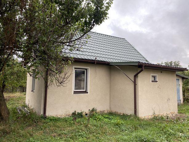 Продам 2 дома в центре Ирпеня