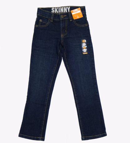 Джинсы штаны Gymboree аналог Carters мальчик размер 5S на 4 5 лет новы