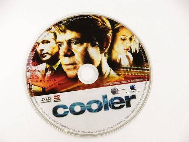 Cooler (2003) The Cooler film DVD