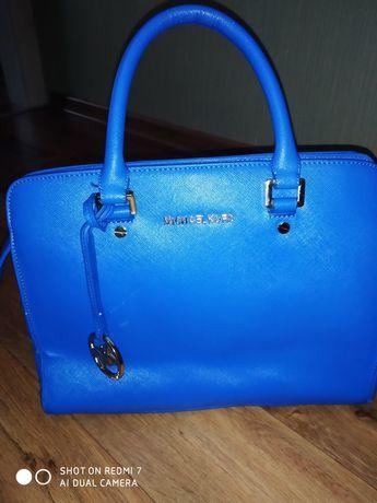 Фирменная сумочка Michael Kors