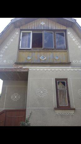 Продається дача м.Червоноград