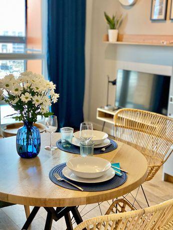 Wynajmę apartament Ochota\Włochy