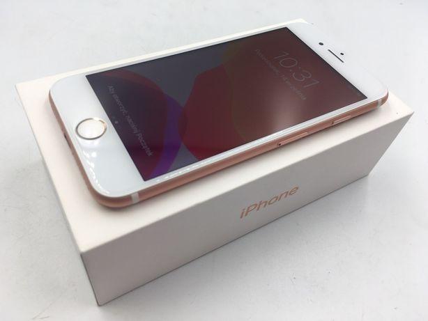iPhone 7 32GB ROSE GOLD • NOWA bateria • GWAR 1 MSC • AppleCentrum