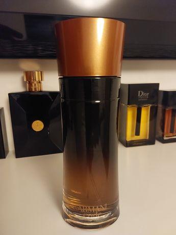 Perfume Armani code profumo 200ml