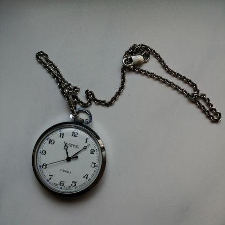 Zegarek retro Wostok