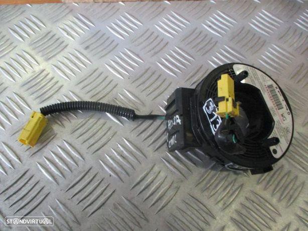 Fita airbag F0WG6922K HONDA / CIVIC / 2006 /
