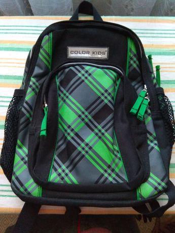 Рюкзак рюкзачок новый