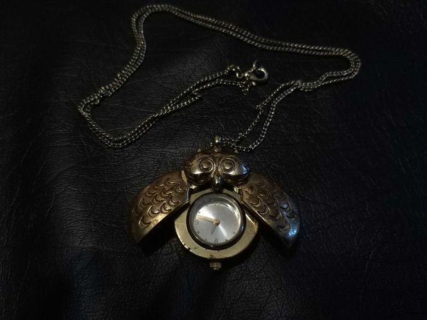 Детские украшения,  серьги, кольца, колье,  браслеты