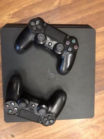 Прокат, аренда PS4, PS3
