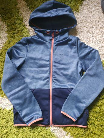 Bluza Quechua 158