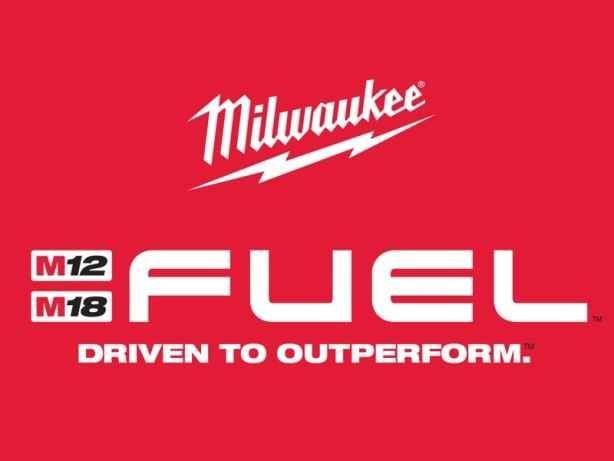 Sprzęt Milwaukee lub DeWalt w zamian za coś z moich ogłoszeń