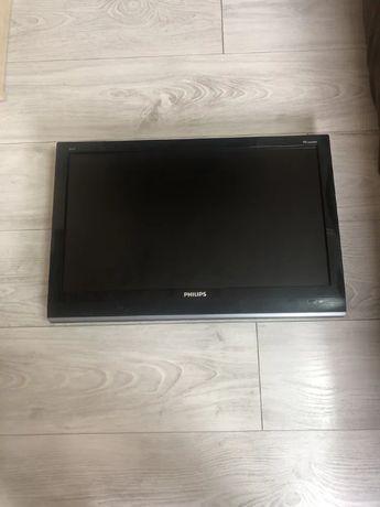 TV monitor 22 cale