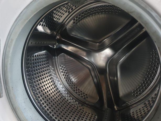 Beko volumax5, пральна машина, стиральная машина, стиралка