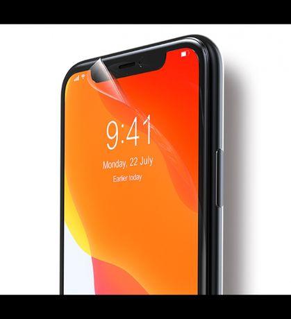 Película De Hidrogel Xiaomi Poco X3
