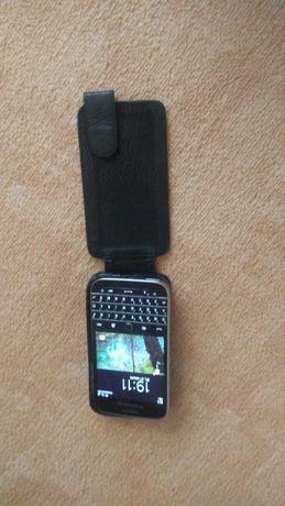 BlackBerry Q20 смартфон