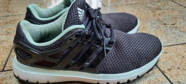 Adidas r 40/40,5