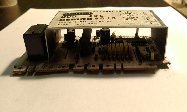 Модуль плата управления стиральной машины Candy Remco 5015 40L