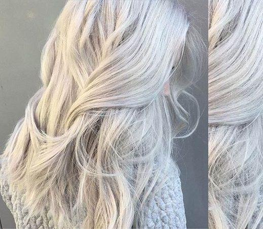 Блонд окрашивание\покраска волос. Lebel materia. Парикмахер колорист
