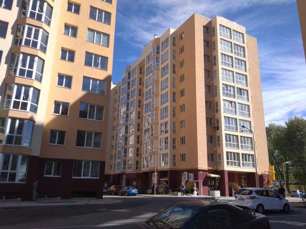 Ищу БИЗНЕС ПАРТНЁРА в раскрученное Агентство недвижимости,центр Киева!