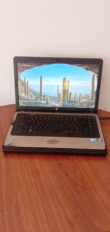 "HP 630 - 15.6"" - Core i3 370M - 8 GB RAM"
