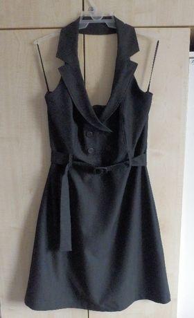 Sukienka Cocomore na szyję NOWA