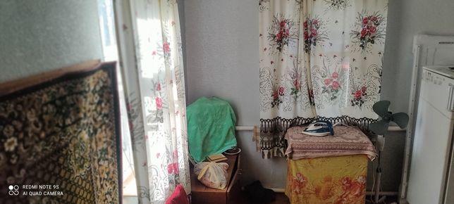 Оренда двух комнат в часном доме