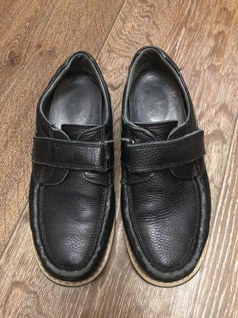 Обувь для школы, туфли ортопедические, кроссовки