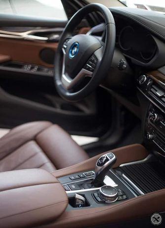 Pranie tapicerki sprzątanie samochodu kompleksowe czyszczenie pojazdu