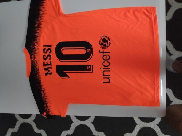 Koszulka Nike rozmiar 176