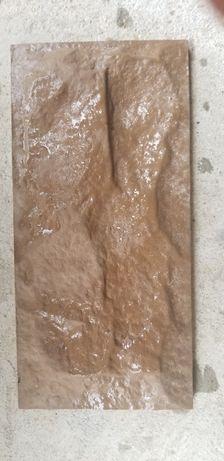 Kamien elewacyny plytka elewacyjna odbojowka
