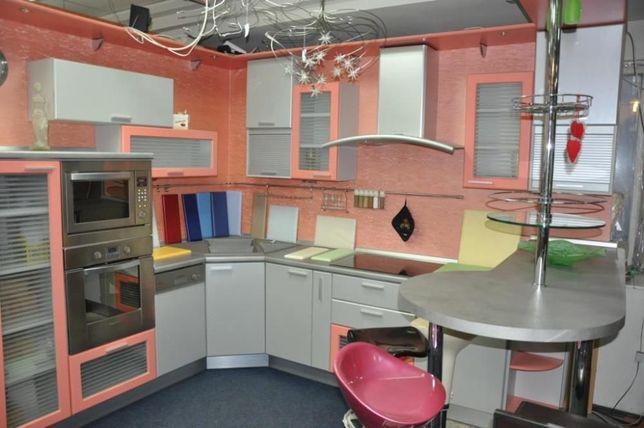кухня РКС распродажа