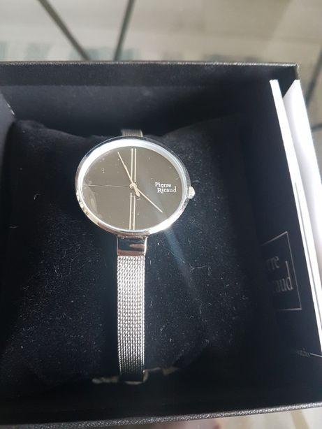 NOWY zegarek damski Pierre Ricaud P22102.1103Q