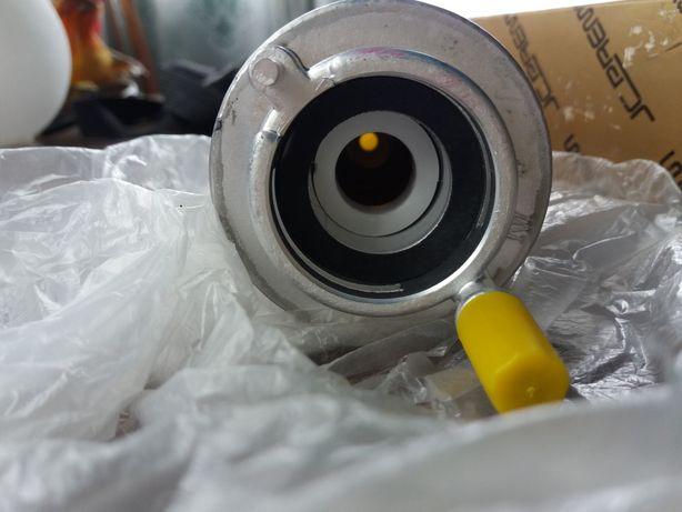 топливный фильтр PREMIUM/B3W028PR для VAG шкода сеат фольксваген...
