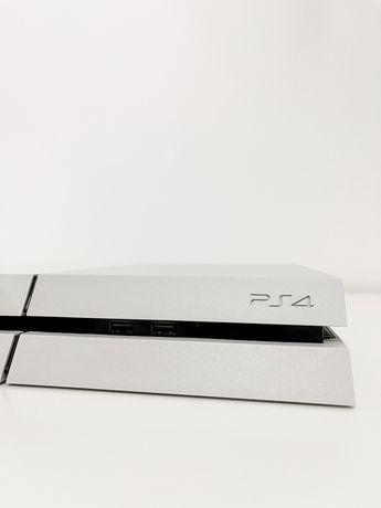 Playstation 4 • vendo pela MELHOR OFERTA