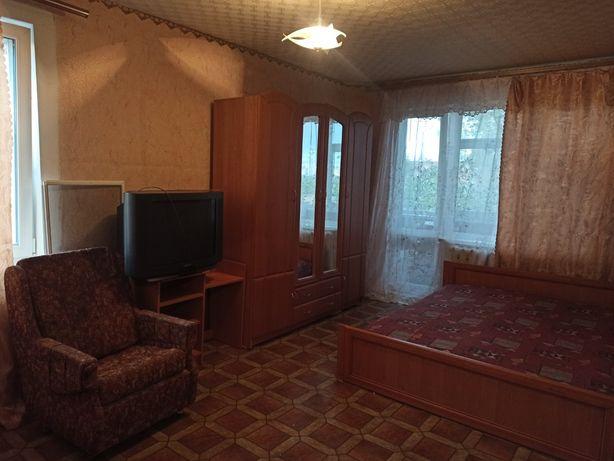 Здам 3-х кімнатну квартиру
