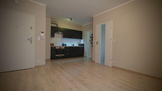 Mieszkanie poleca się na sprzedaż.