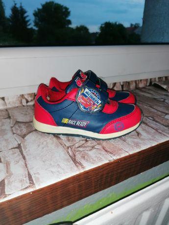 Adidasy 26 buty chłopięce dziecięce