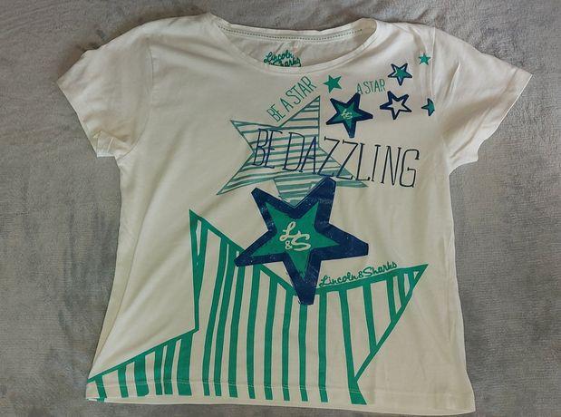 Sprzedam koszulkę