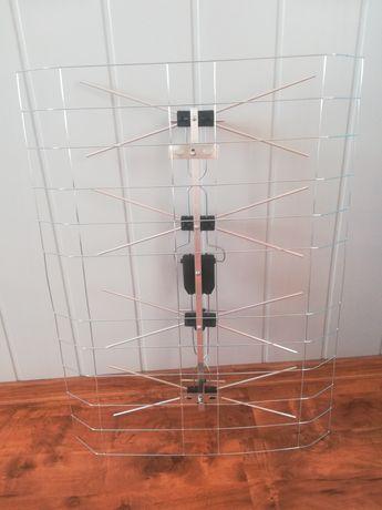 Sprzedam nową antenę.