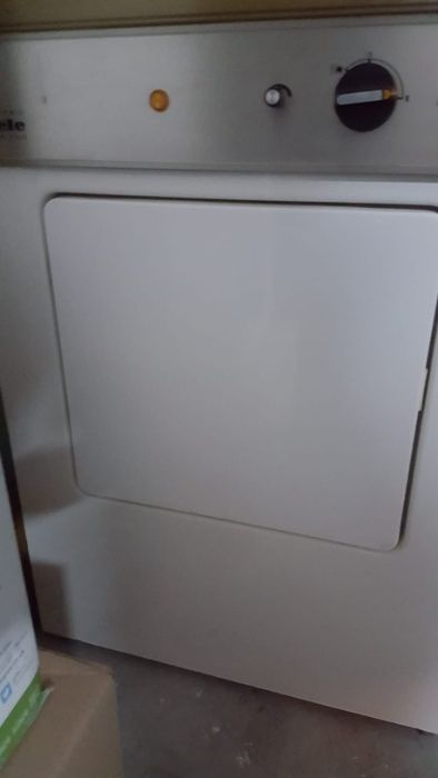 electrodomesticos maquina secar Corroios - imagem 1