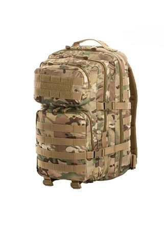 Рюкзак M-Tac 36 литров