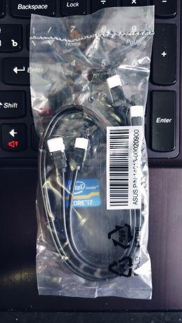 Кабель Sata для SSD, HDD и CD-ROM