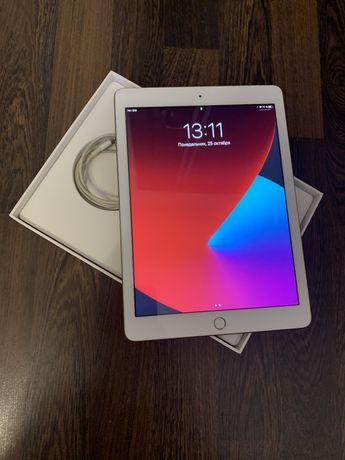 Продам Ipad 2017 (5gen) 128 gb + LTE, айпад 2017