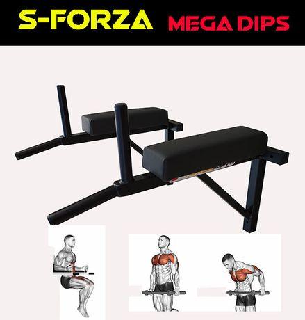 fundos-elevaçoes-rack de crossfit -fitness