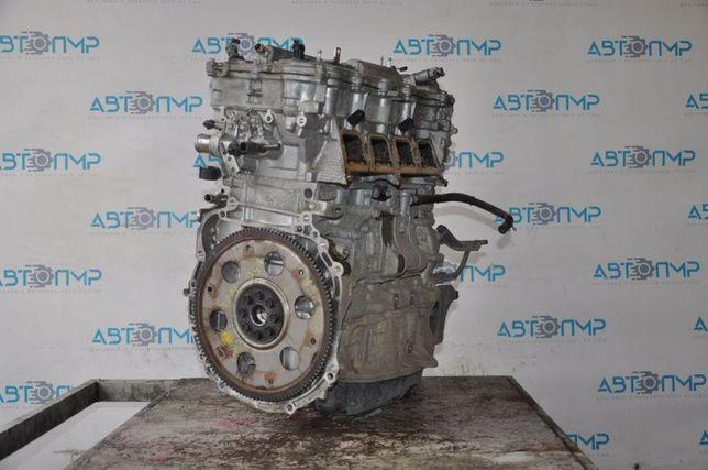 Двигатель 2AZ-FXE генератор стартер радиатор мотор TOYOTA CAMRY usa