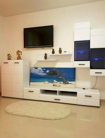 Сдам 1 комнатную квартиру метро Осокорки