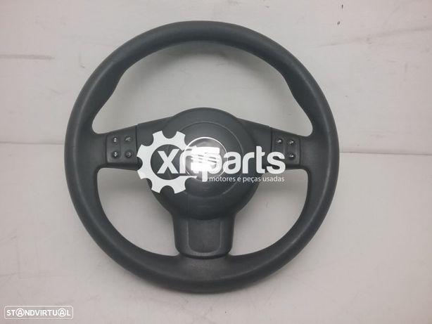 Volante e airbag SEAT IBIZA III (6L1) 1.4 TDI | 06.05 - 11.09 Usado