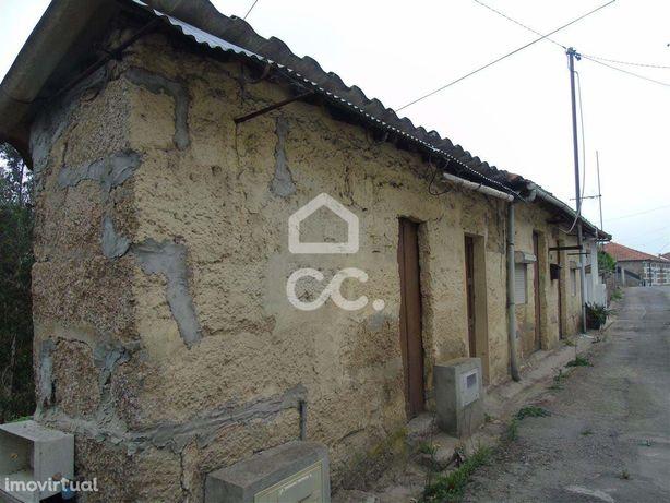 4 Moradia Rústicas em São Miguel  - Vizela
