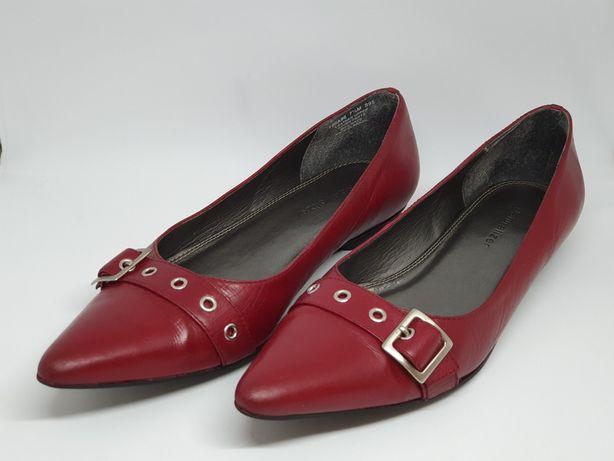 Женские туфли Naturalizer