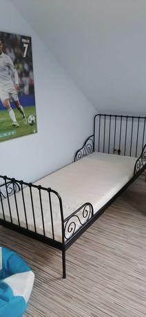 Łóżko Ikea dla dziecka 80/200